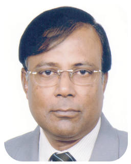 Mr. Md. Shafiqur Rahman � Independent Director